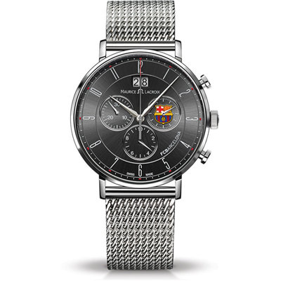 montres carlo sports watch instructions 8542