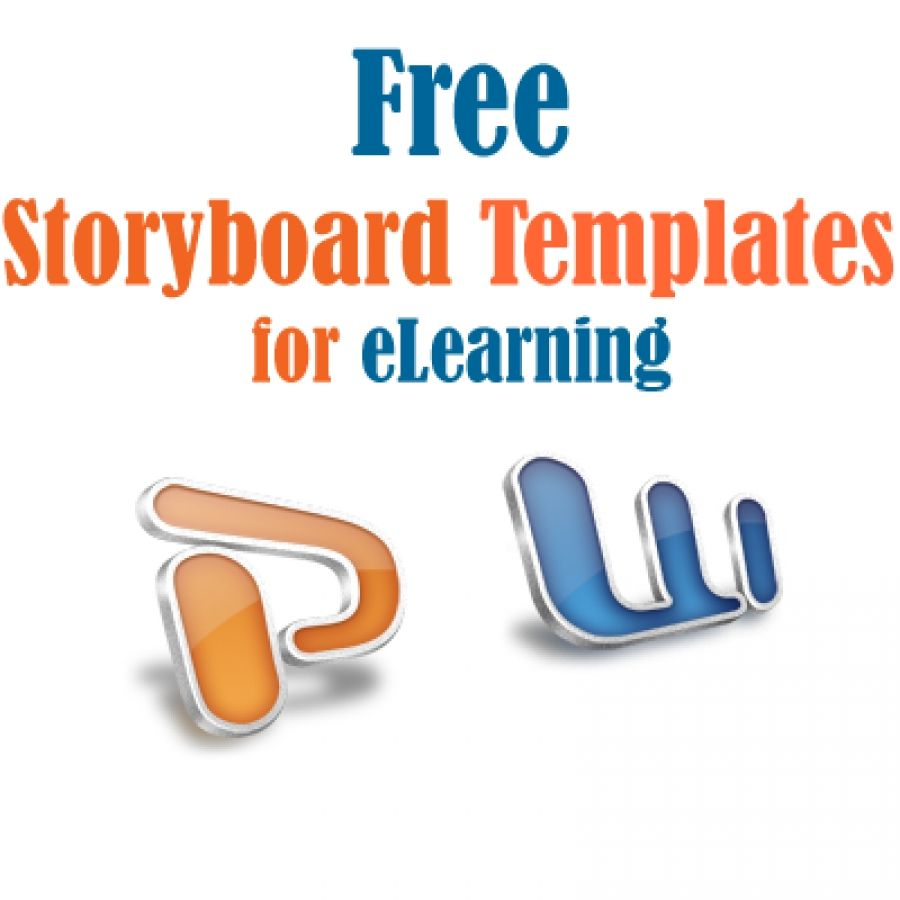 free tools for instructional designers