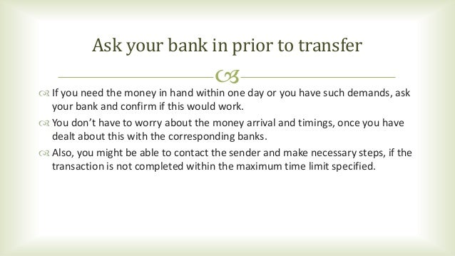 intermediary wire instructions for bankinter portugal