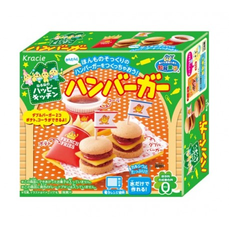 popin cookin creator series colorful ramune english instructions