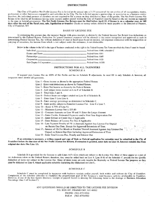 instructions for completing w-7 form