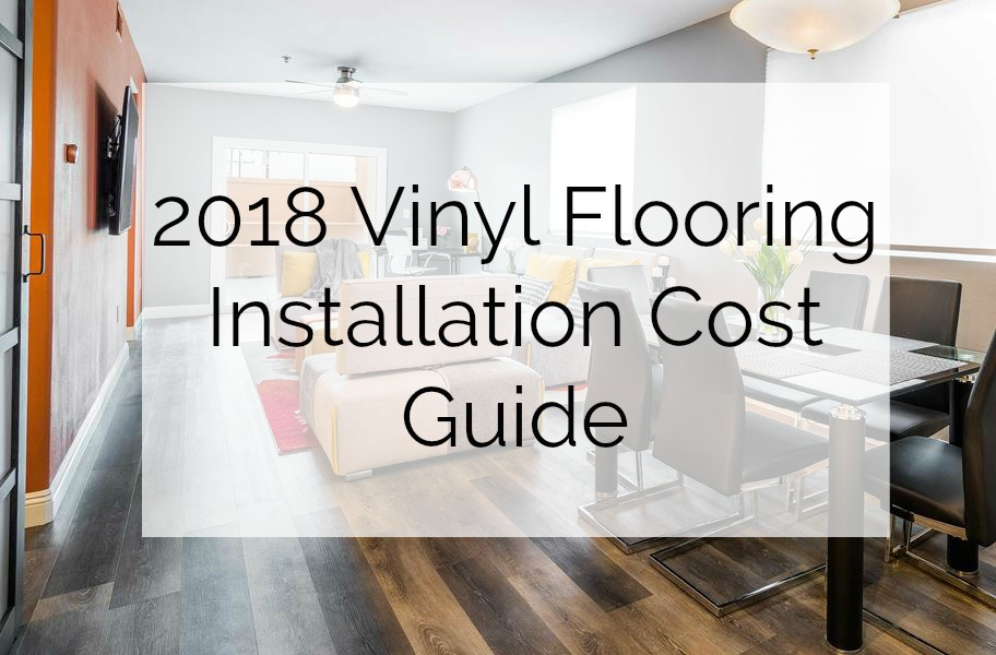 instructions for installing goodfellow flooring