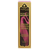 one n only argon oil perfect intensity instructions